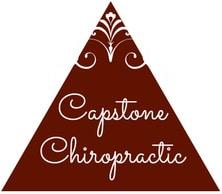 capstone-chiropractic-triangle